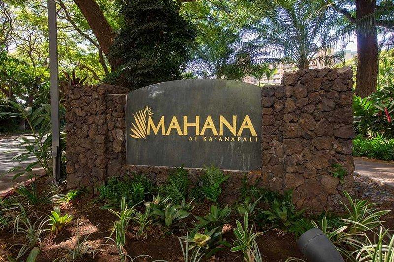 Mahana306-01