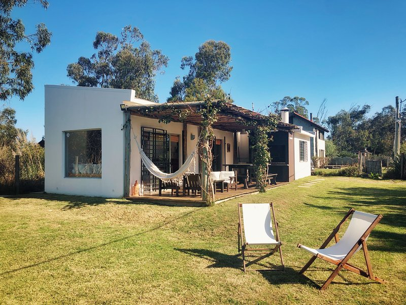 Tacheles - Sea, Sun & Relax in Punta del Este, holiday rental in Maldonado Department