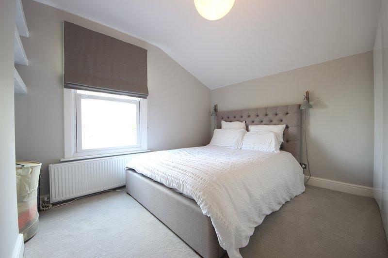 Dalrymple House London, aluguéis de temporada em Beckenham