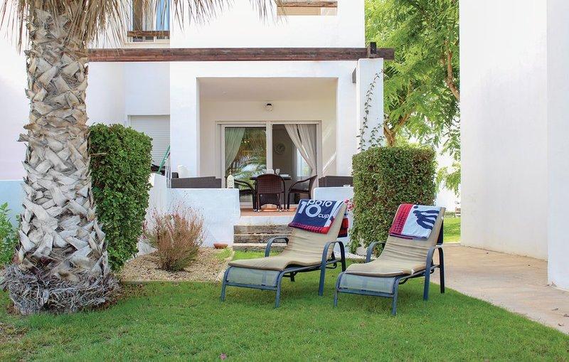 Casa Beauzy, location de vacances à Roldan
