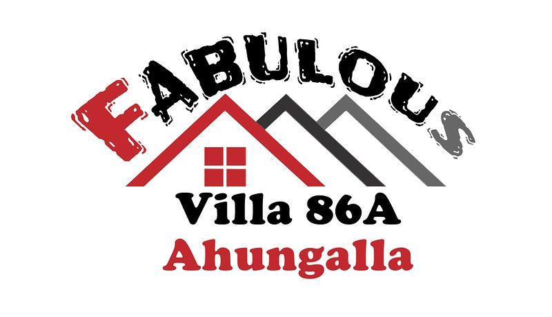 Fabulous Villa 86A  Ahungalla, holiday rental in Balapitiya