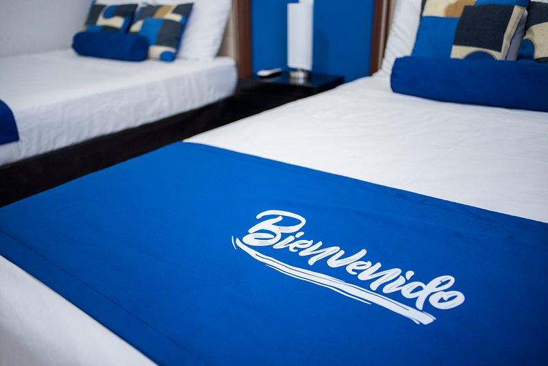 La Estancia Apartments Mazatlán, location de vacances à Mazatlan