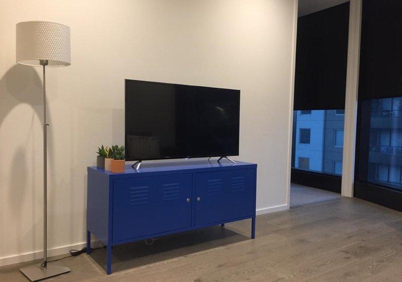 tv 1 (Custom).jpg