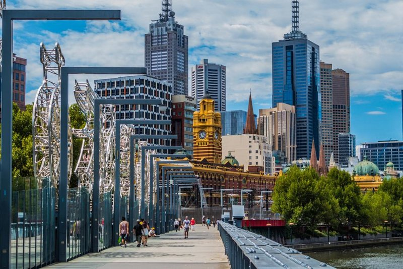 Melbourne 2 (Custom) .jpg