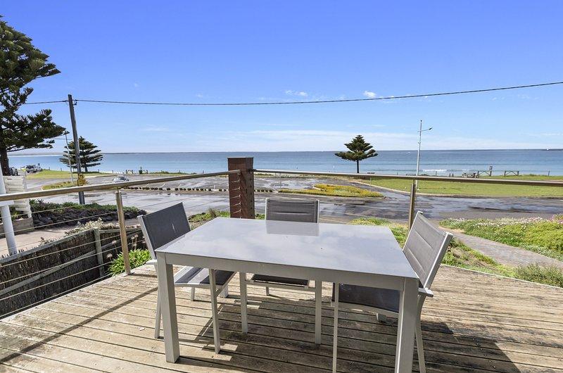 Shemara - Port Fairy, VIC, aluguéis de temporada em Port Fairy