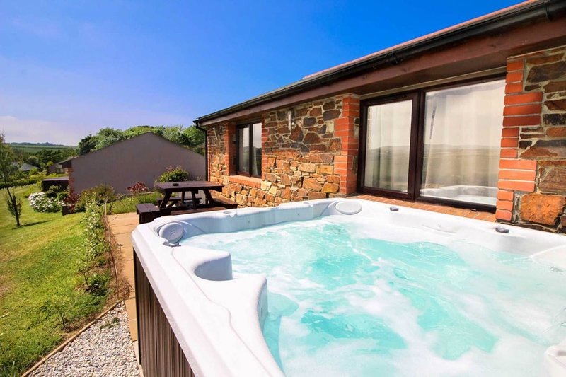 Snapper, vacation rental in Portreath