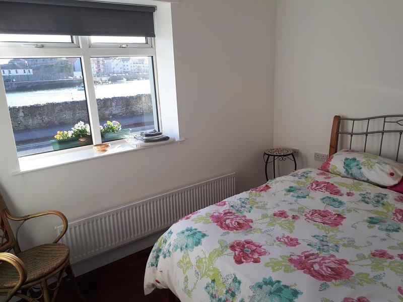 Nice house in Dungarvan & Wifi, holiday rental in Ardmore