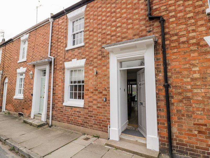 Merchants Cottage, Stratford-Upon-Avon, vacation rental in Welford on Avon