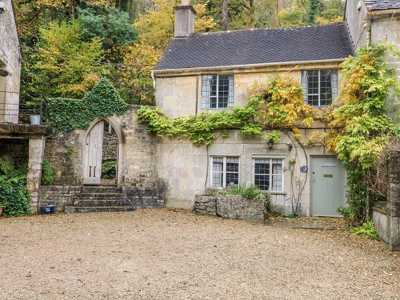 October Cottage, Chalford, Gloucestershire, location de vacances à Bisley