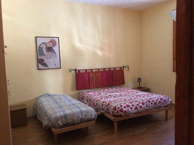 Appartamento nel centro di Montecatini Terme, casa vacanza a Montecatini Terme