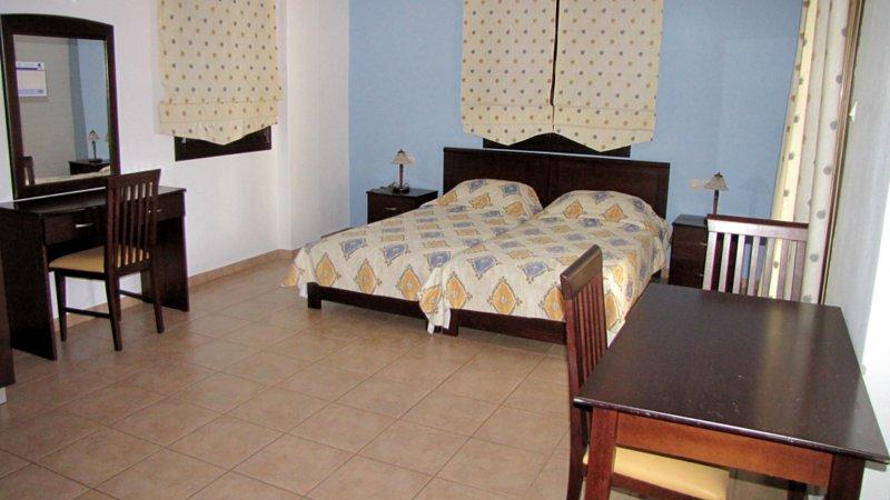 Villa Lucas - Studio in Kala Nera Pelion Nr11, holiday rental in Kala Nera