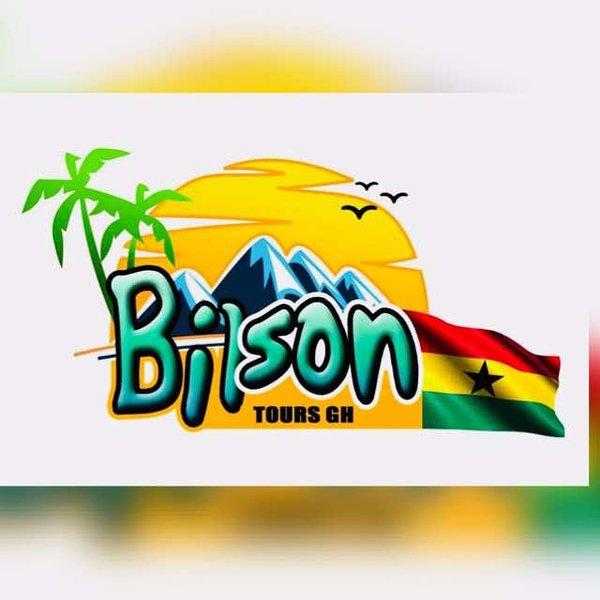 Bilson Tours Gh – semesterbostad i Kumasi