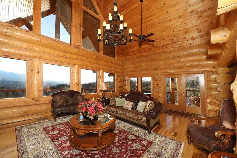 Hardwood,Indoors,Living Room,Room,Flooring