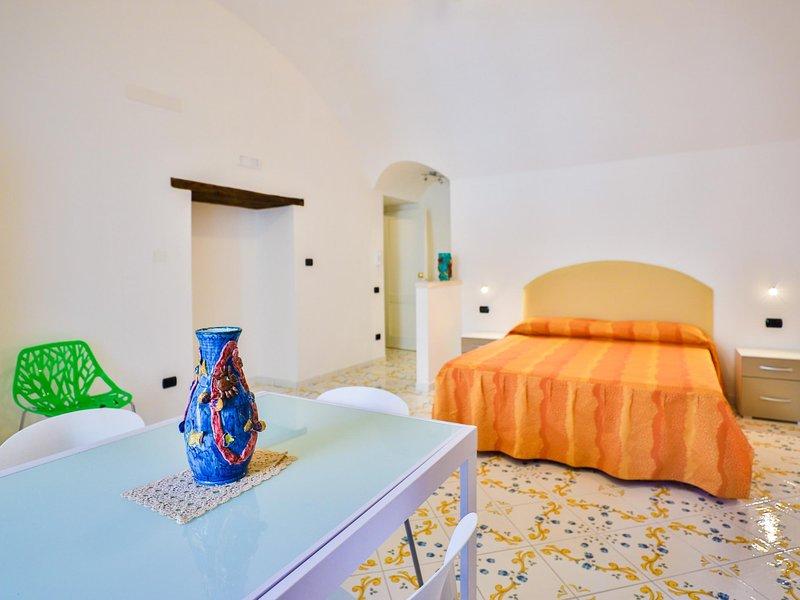 Affittacamere a Vietri sul mare ID 3921, holiday rental in Raito