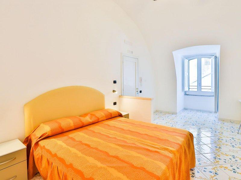 Affittacamere a Vietri sul mare ID 3922, holiday rental in Vietri sul Mare