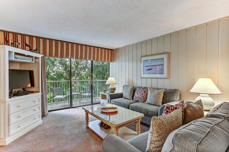 Beachwood 2021, holiday rental in Fernandina Beach