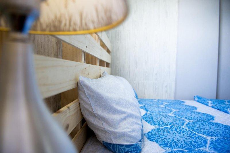 Cozy Home - 1st Home 957, location de vacances à An Giang Province