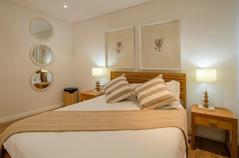 Gordon's Bay | Atlantic View Standard 3 Bedroom, location de vacances à Gordon's Bay