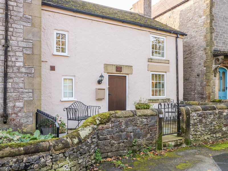 Church View Cottage, Litton, Derbyshire, vacation rental in Foolow