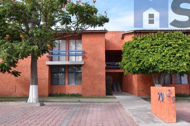 +MS +Contemporánea Suite +Privada Alberca +Av. B. Quintana, holiday rental in Queretaro