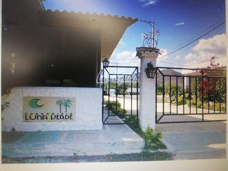 Casa de descanso cerca a 20 minutos de Girardot, holiday rental in Tocaima