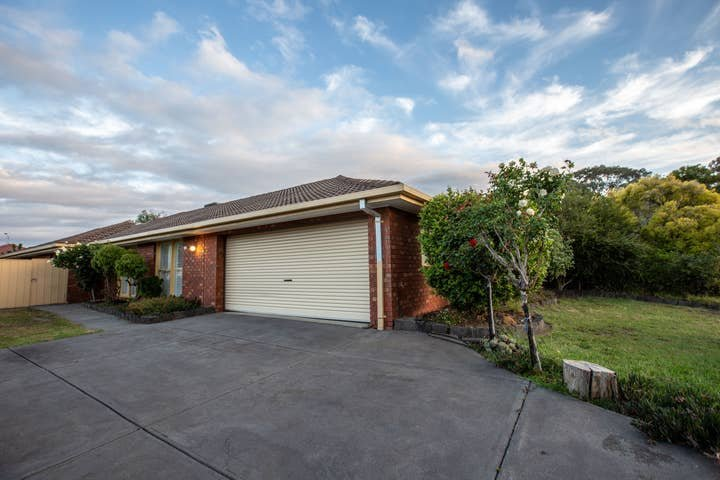 Quiet & Peaceful 3bed2bath HOME *Keilor Downs, holiday rental in Brimbank
