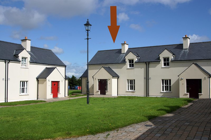 497 - Ring, Dungarvan, holiday rental in County Waterford