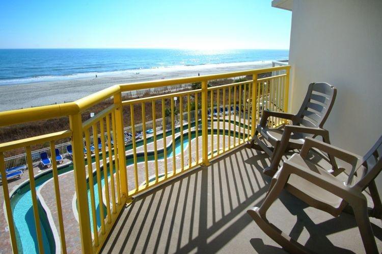 Furniture,Chair,Balcony,Railing