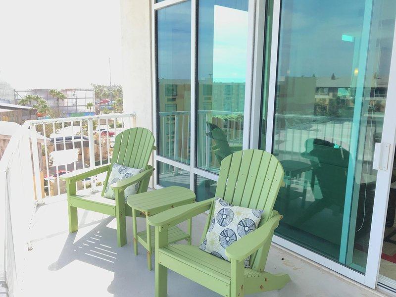 Chair,Furniture,Door,Balcony,Table