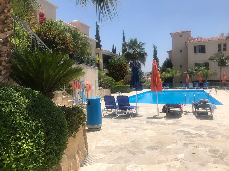 Tala Dream, holiday rental in Paphos District
