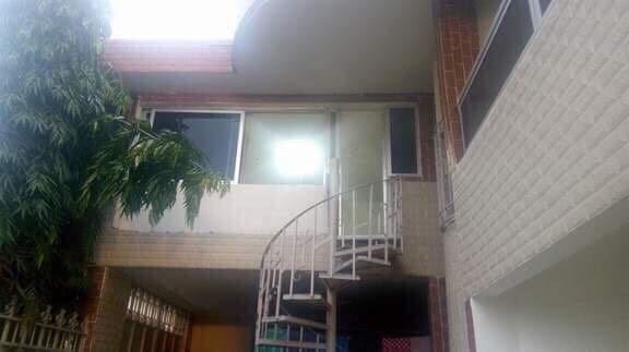 Villa Duplex à louer, location de vacances à Grand Bassam