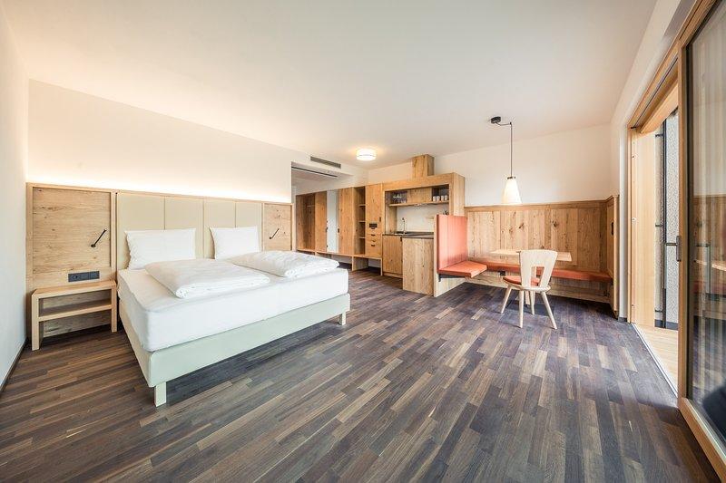 Weingut Moser Apartments, Ferienwohnung in Kurtatsch an der Weinstraße