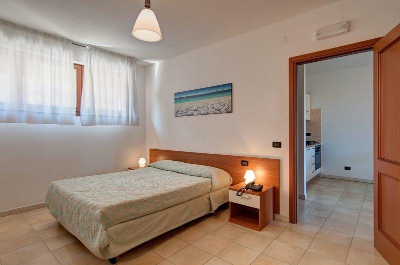 Residence Le Fontane B4 - Aggiornato al 2020 | Tripadvisor ...