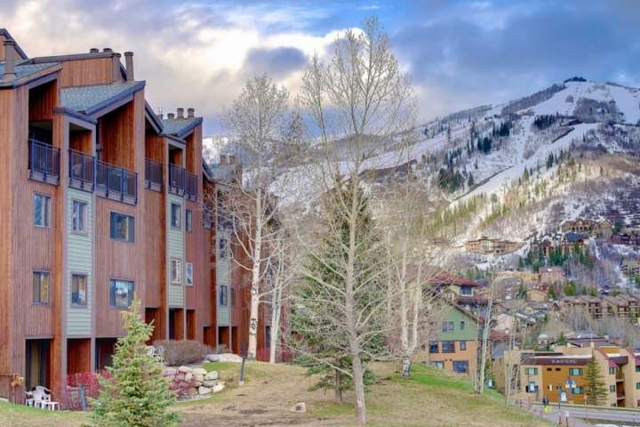 amazing location steps to mtn bus pool roku free parking across st from go updated 2020 tripadvisor steamboat springs vacation rental tripadvisor