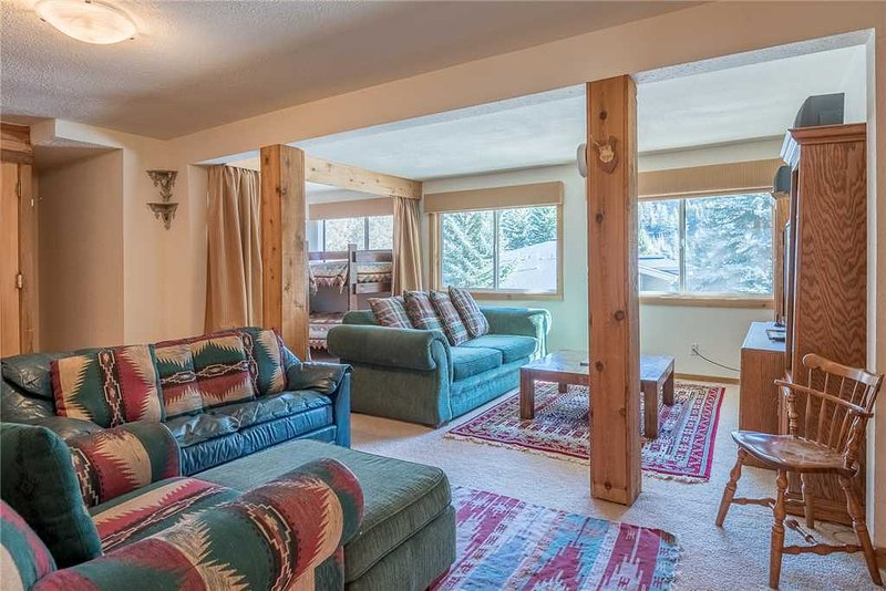 Sage Road 320, vacation rental in Ketchum
