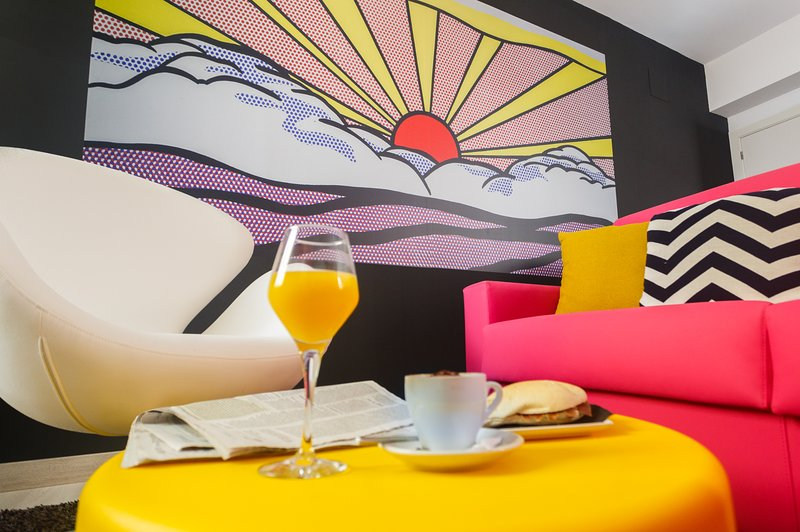 Amazing apartment in Sevilla & Wifi, holiday rental in La Campana