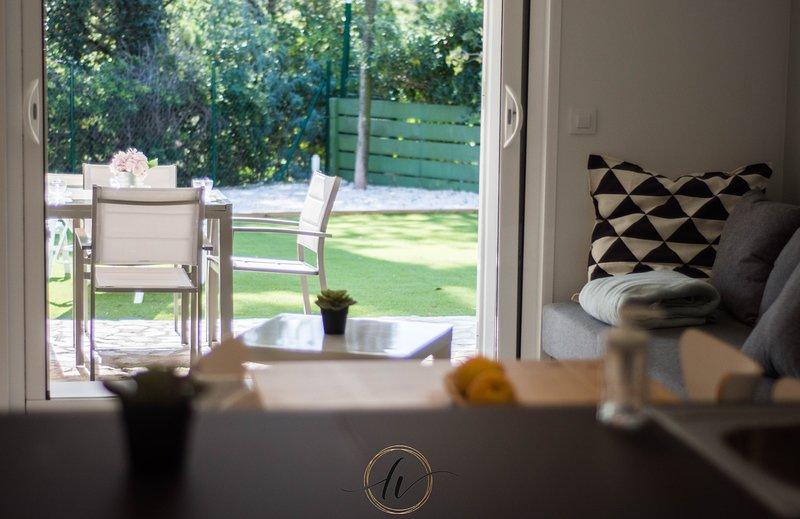 Apartament Es Blau, vacation rental in Lloret de Mar