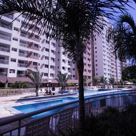 Apartamento no Coração de Aracaju, holiday rental in Barra dos Coqueiros