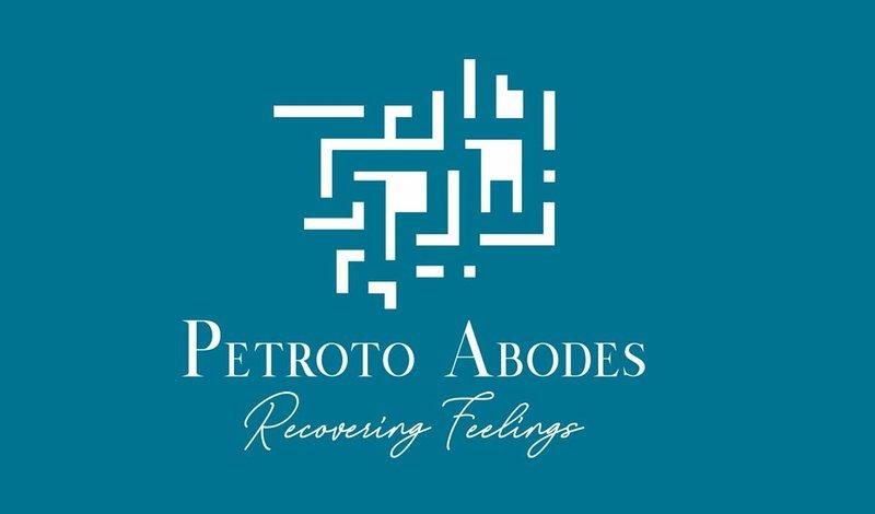 Petroto Abodes Studio 2, holiday rental in Plaka