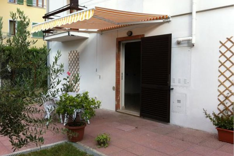 Giardinetto, holiday rental in Avenza
