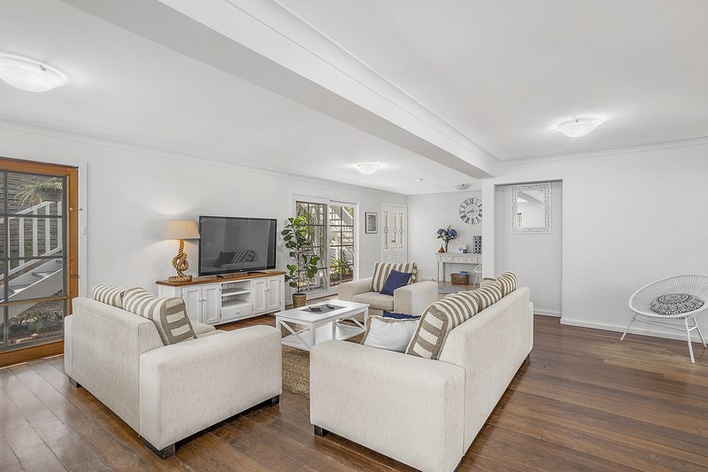 Nelson Street, 14, holiday rental in Nelson Bay
