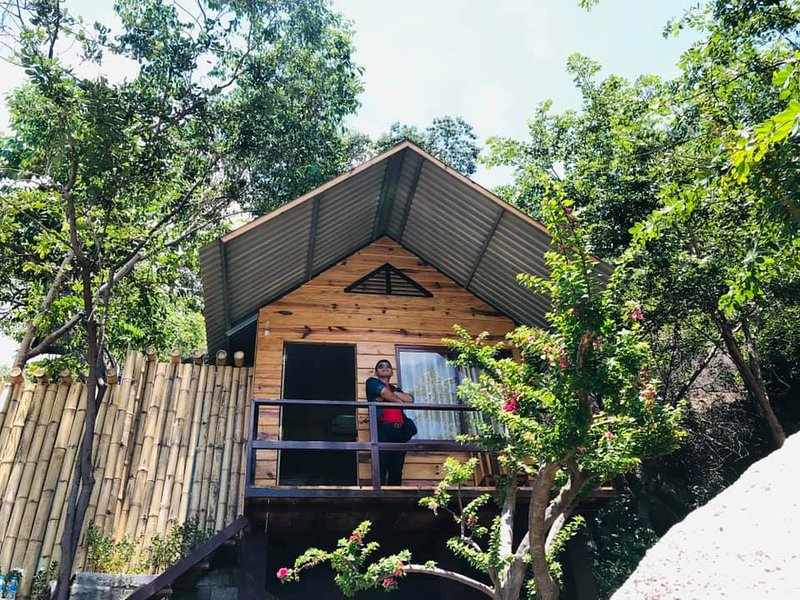 Thanh Nhi Homestay, holiday rental in Cam Ranh