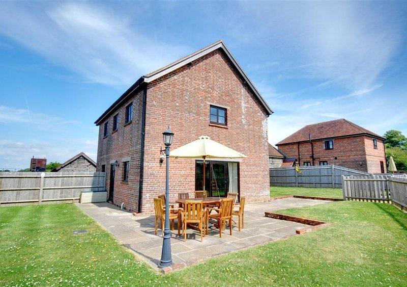 Mill Cottage, location de vacances à Hawkhurst