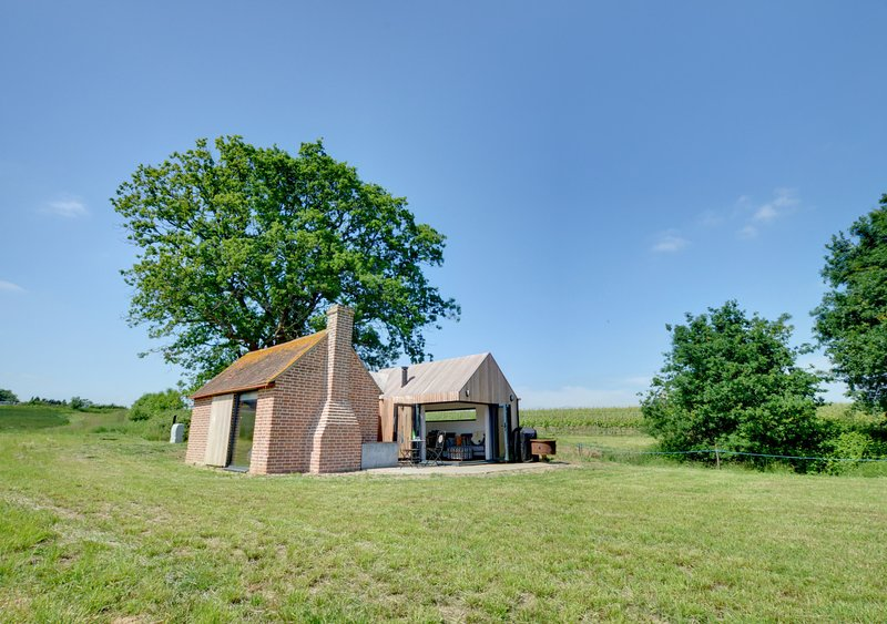 The Lookers Legacy, holiday rental in Stone in Oxney