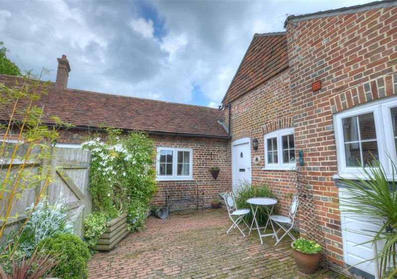 The Mews, holiday rental in Goudhurst