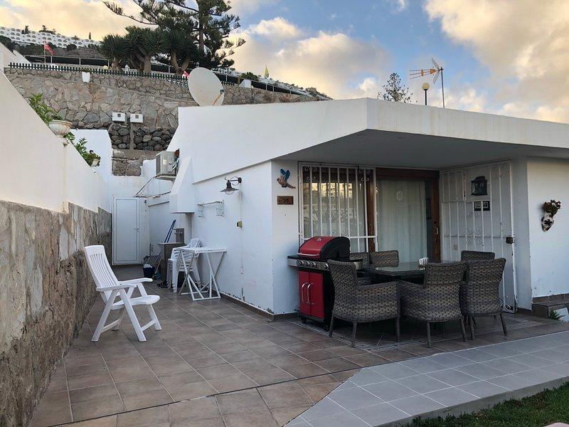 20 Orinoco, casa vacanza a Portorico