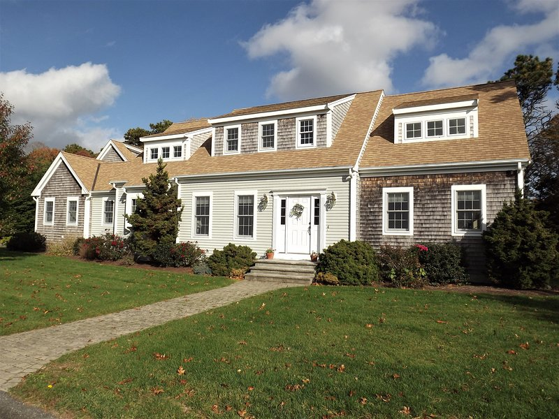 Chatham Cape Cod Vacation Rental (11498), vacation rental in West Chatham