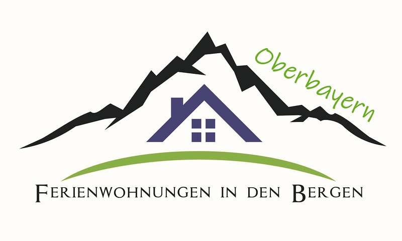 Apartments in the mountains - Upper Bavaria