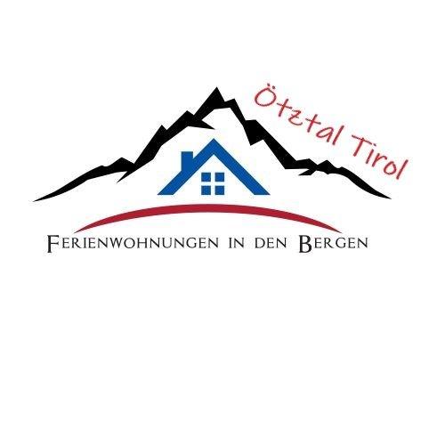 Apartments in the mountains - Ötztal Tirol