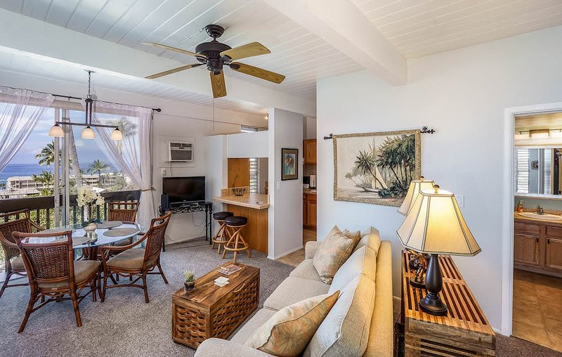Chair,Furniture,Ceiling Fan,Living Room,Room